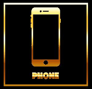 แอพไอโฟนมือถือ
