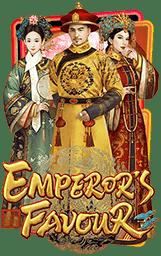 slot emperors-favour