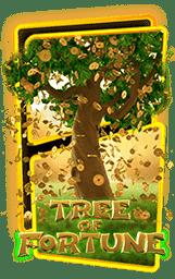 ดาวน์โหลดสล็อต tree of fortune