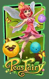 ทางเข้า pgslot peas fairy