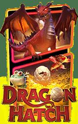 dragon-hatch ทางเข้าสล็อต pg