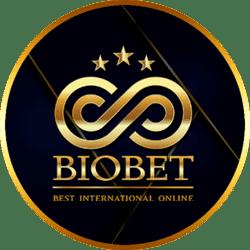 biobet แทงบอลออนไลน์