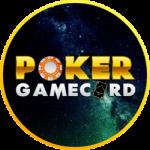 poker online เงินจริง
